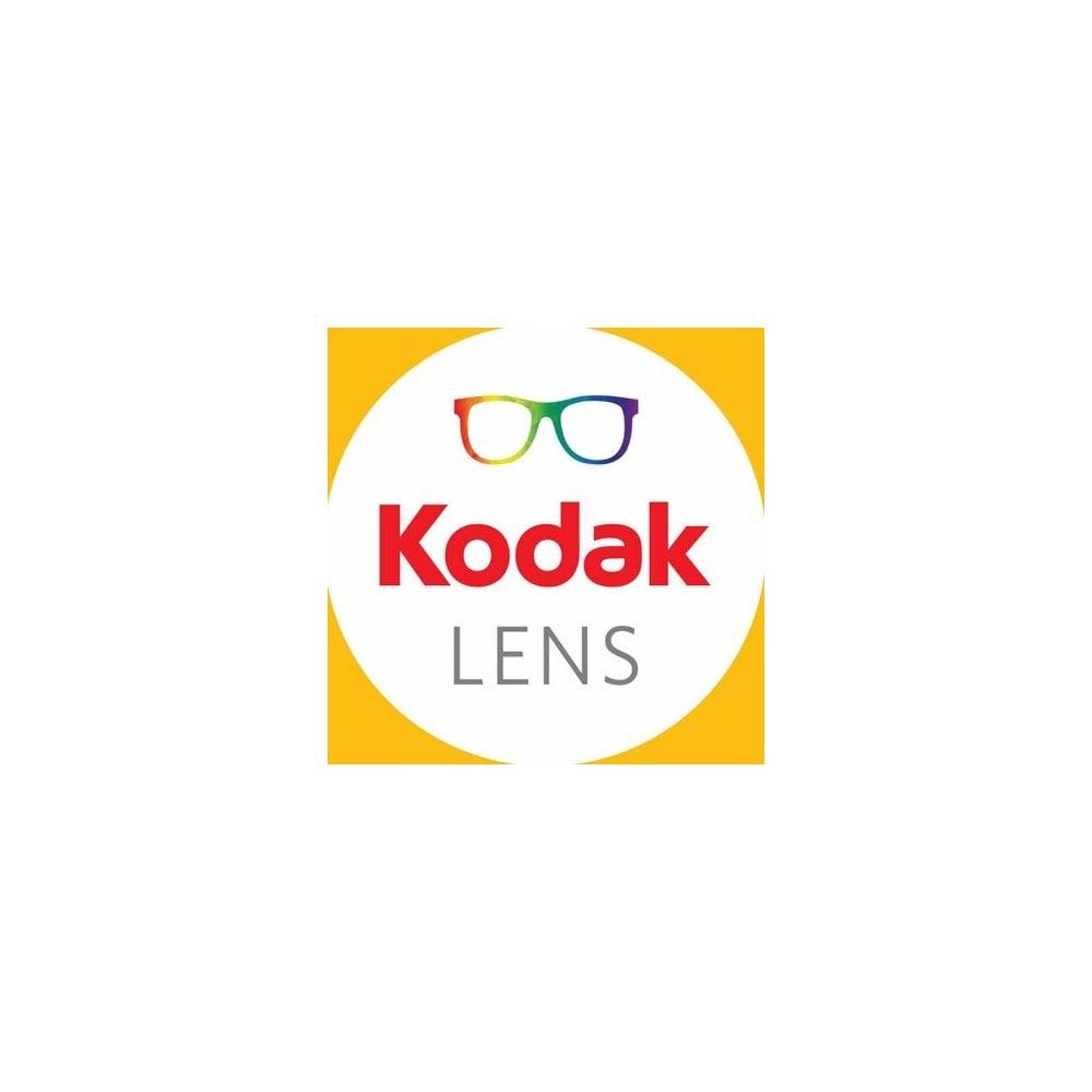 849b1c139d Reglaze Kodak Lenses Online