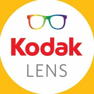 c6cadc19fd Kodak Lens Reglazing